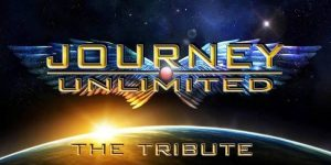 Journey Unlimited