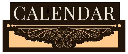 calendar-title