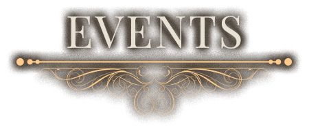 events-title