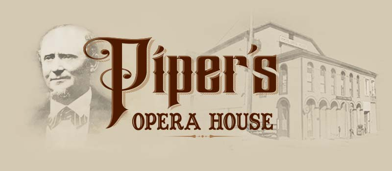pipers-history-title-logo