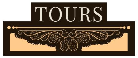 tours-title