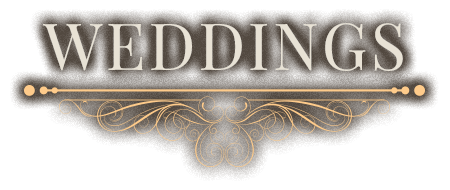 weddings-title